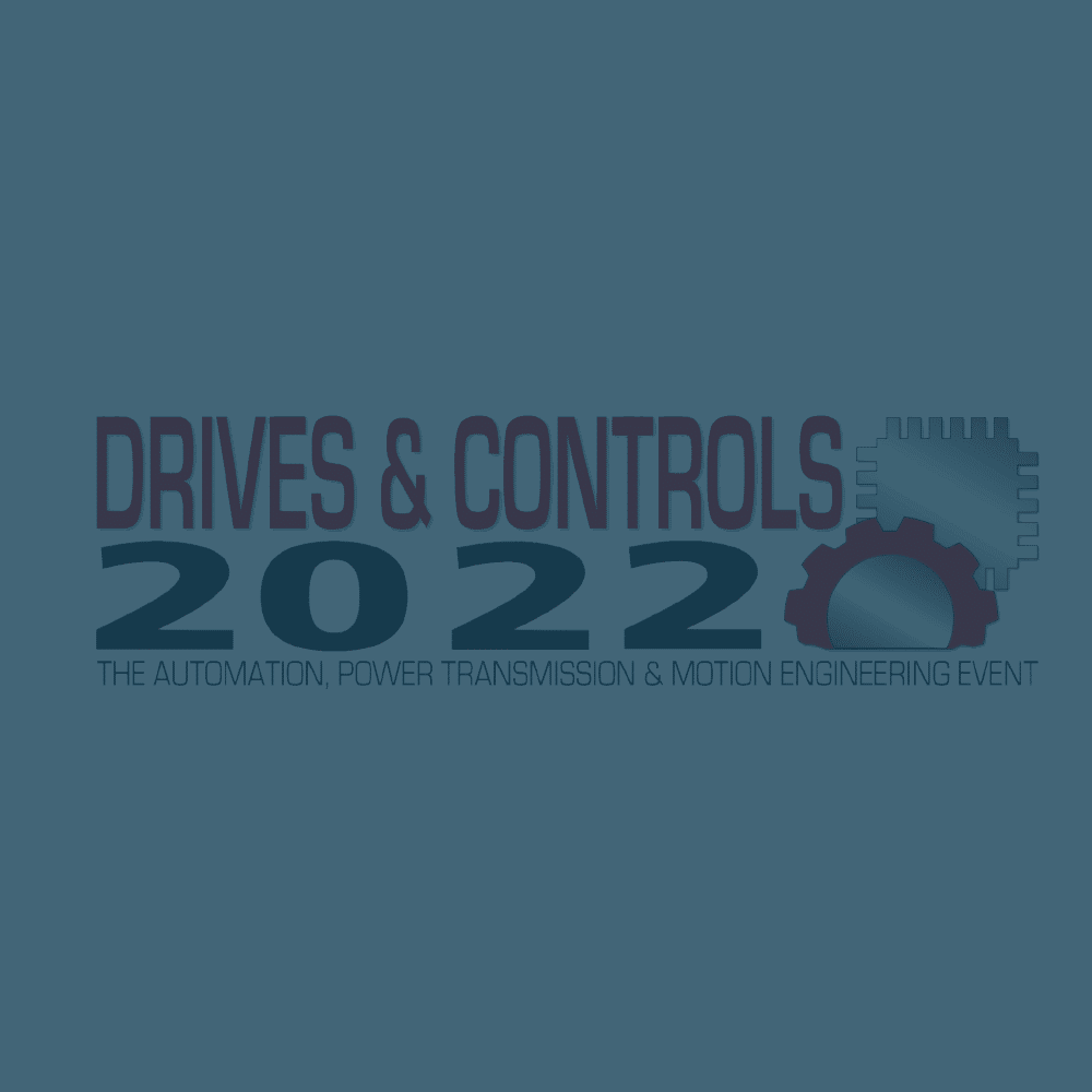 Secomea attends Drives and Controls 2022